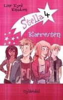 Stella 4 - Kæresten - Line Kyed Knudsen