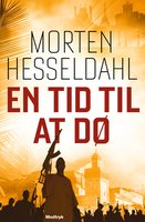 En tid til at dø - Morten Hesseldahl