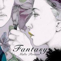 Fantasy - Malte Persson