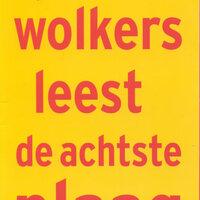 De achtste plaag - Jan Wolkers