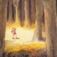 Het gouden voorleesboek - W.G. van de Hulst