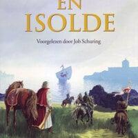 Tristan en Isolde - Jaap ter Haar