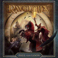 Raveleijn - Paul van Loon