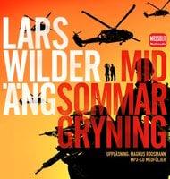 Midsommargryning - Lars Wilderäng