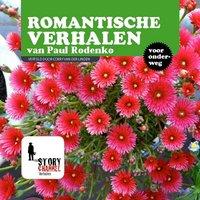 Romantische verhalen van Paul Rodenko - Paul Rodenko