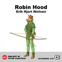 Robin Hood - Erik Hjorth Nielsen