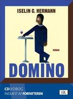 Domino - Iselin C. Hermann