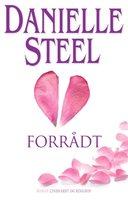Forrådt - Danielle Steel