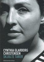 Skjulte tårer - Cynthia Glarborg Christensen