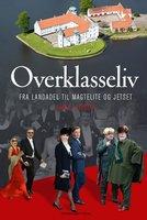 Overklasseliv - Søren Jakobsen