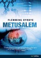 Metusalem - Flemming Dyrbye