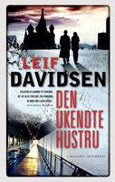 Den ukendte hustru - Leif Davidsen