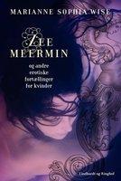 Zeemeermin og andre erotiske fortællinger for kvinder - Marianne Sophia Wise