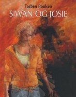 Siwan og Josie - Torben Poulsen