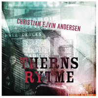 Therns Rytme - Christian Ejvin Andersen