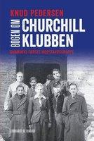 Bogen om Churchillklubben - Knud Pedersen