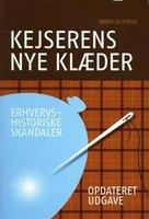 Kejserens nye klæder - Søren Ellemose, H.C. Andersen