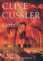 Cerberus - Clive Cussler