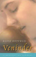 Veninder - Alice Hoffman