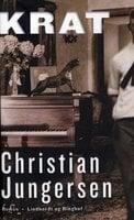 Krat - Christian Jungersen