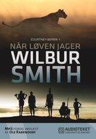 Når løven jager - Wilbur Smith