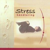 Stresshåndtering - Mai-Britt Schwab