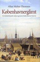 Københavnerglimt - Allan Mylius Thomsen
