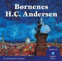 Børnenes H.C. Andersen - H.C. Andersen