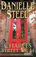 Charles Street nr. 44 - Danielle Steel