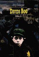 Davids bog - Stig Dalager