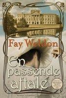 En passende aftale - Fay Weldon