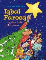 Iqbal Farooq og den lede julestjerne - Manu Sareen