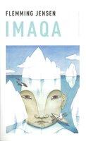 Imaqa - Flemming Jensen