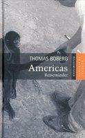Americas - rejseminder - Thomas Boberg