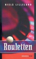 Rouletten - Niels Lillelund