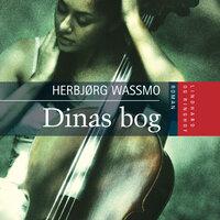 Dinas bog - Herbjørg Wassmo