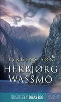 Lykkens søn - Herbjørg Wassmo