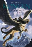 Kongen - Urials krone (2) - Jim Lyngvild