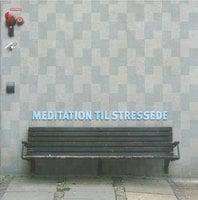 Meditation til stressede - Klaus Kornø Rasmussen