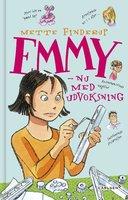 Emmy 6 - Nu med udvoksning - Mette Finderup