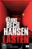 Lasten - Hanne Bech Hansen