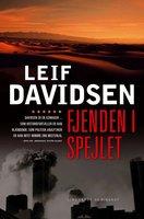 Fjenden i spejlet - Leif Davidsen