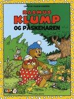 Rasmus Klump og Påskeharen