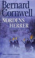 Nordens herrer - Bernard Cornwell