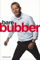 Bare Bubber - Niels Christian Meyer