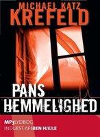 Pans hemmelighed - Michael Katz Krefeld