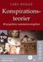Konspirationsteorier - Lars Bugge