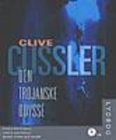 Den trojanske odyssé - Clive Cussler