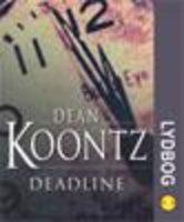 Deadline - Dean Koontz
