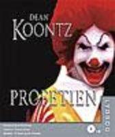 Profetien - Dean Koontz